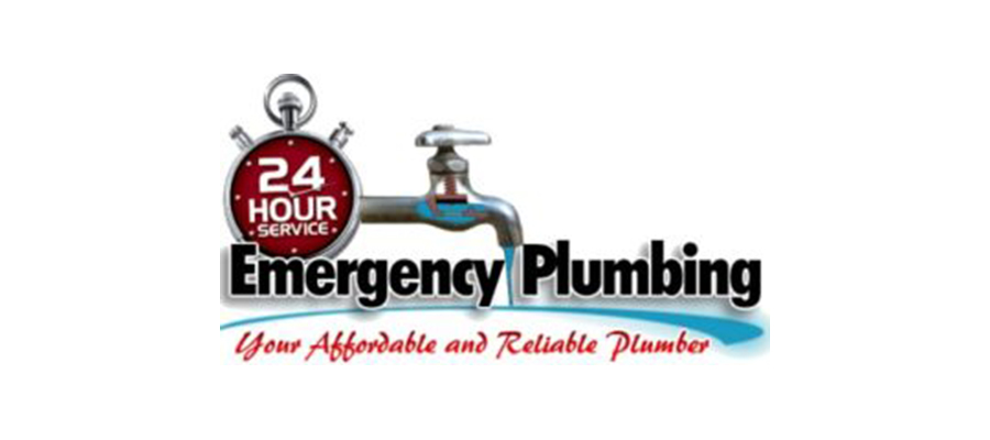 Midwest Plumbing